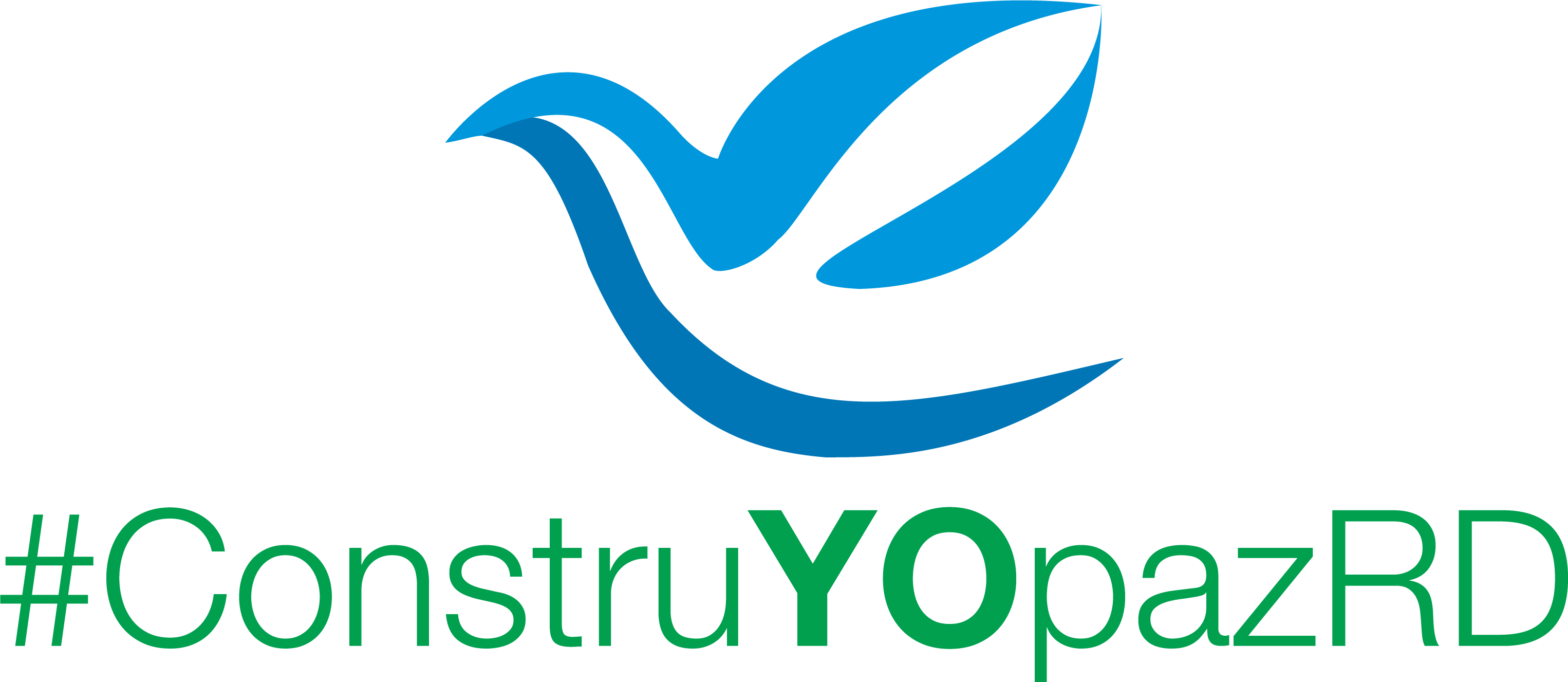 Logo ConstruYOpazRD